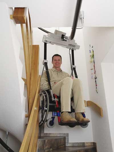 produits sp ciaux von association monte escalier in paris. Black Bedroom Furniture Sets. Home Design Ideas