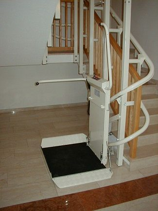 association des montes escaliers en france. Black Bedroom Furniture Sets. Home Design Ideas